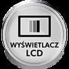 Wyświetlacz LCD