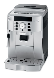 Ekspres do kawy DeLonghi ECAM 22.110.SB
