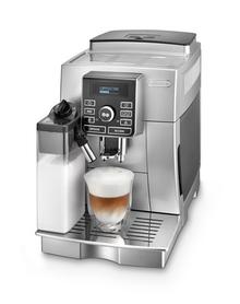 Ekspres do kawy DeLonghi ECAM 25.462.S