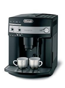 Ekspres do kawy DeLonghi ESAM 3000.B