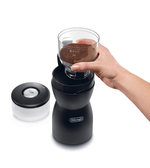 Zbiornik na kawę