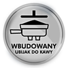 Ubijak do kawy