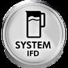 System IFD