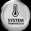 System grzewczy termoblok