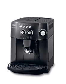 Ekspres do kawy DeLonghi ESAM 4000.B