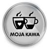funkcja moja kawa