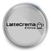 LatteCrema system
