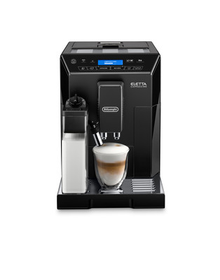 Ekspres do kawy DeLonghi ECAM 44.660.B