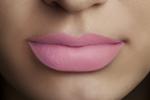 L'Oréal Paris ROUGE SIGNATURE - Pomadka w p?ynie - 110 i empower