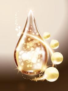 Gliceryna i naturalne olejki
