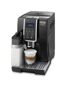 Ekspres do kawy DeLonghi ECAM 350.55.B